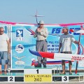 F5J-Maxa-win-in-Trnava-F5J-Eurotour-Contest